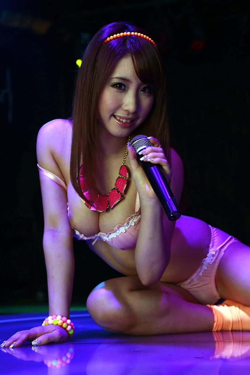 あやみ旬香 画像 無料 13