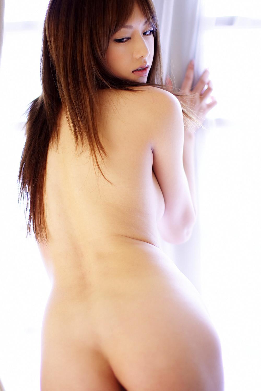 吉沢明歩 画像 13