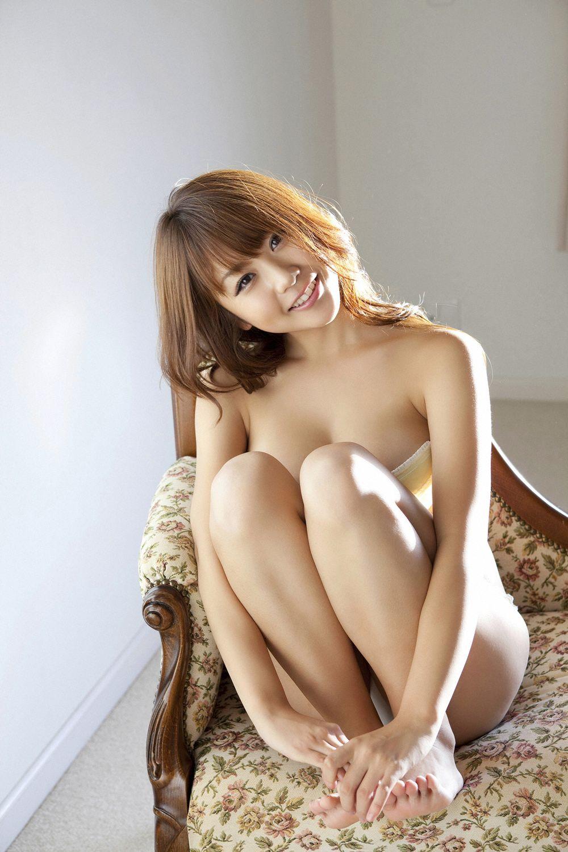 西田麻衣 最新 画像 14