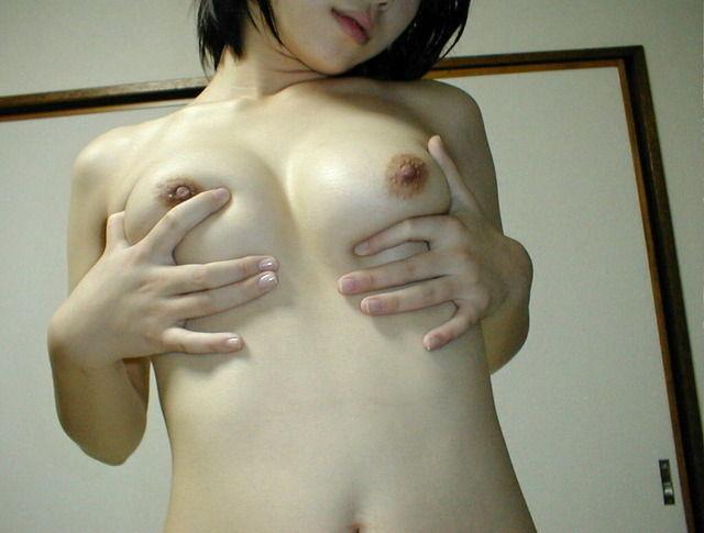 出会い系 ナンパ 人妻 エロ画像 14