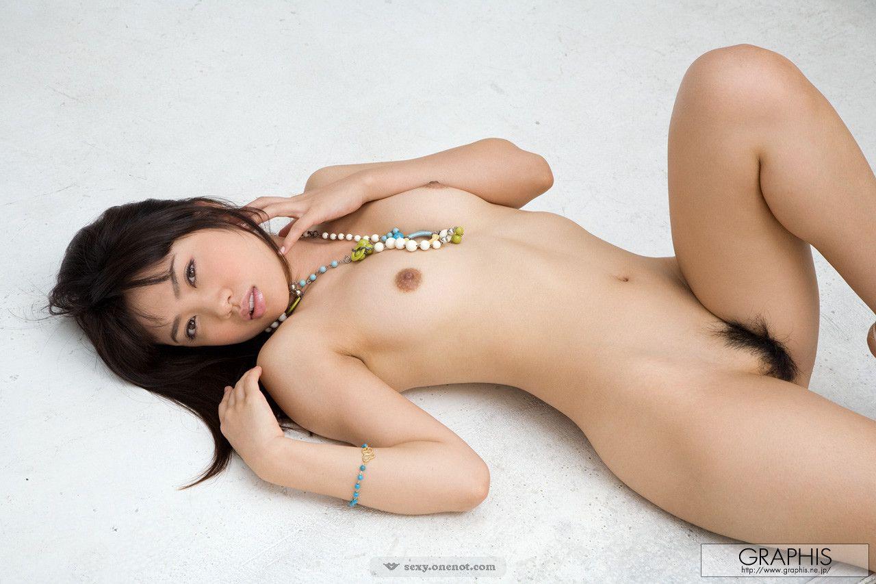 伊東遥 画像 15