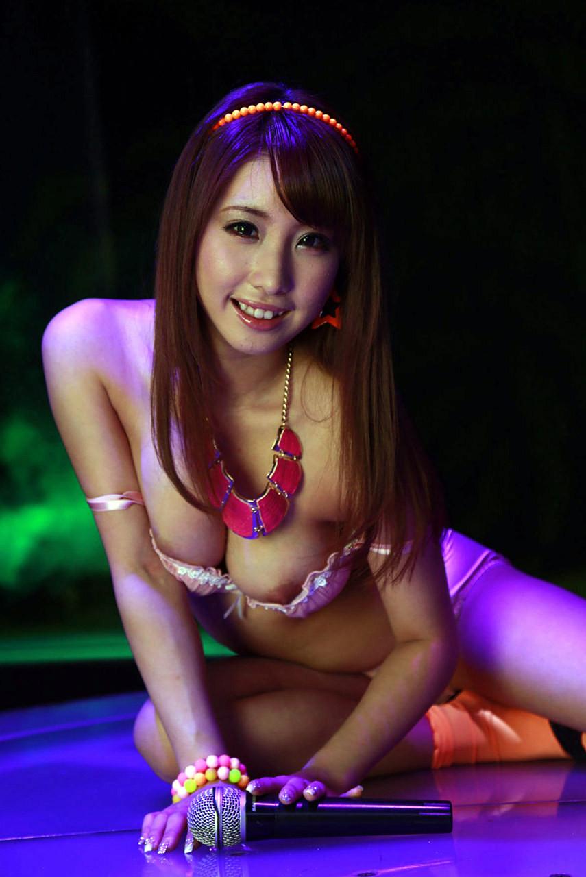 あやみ旬香 画像 無料 15