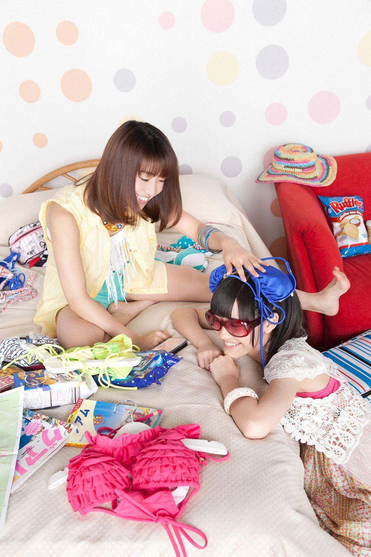 大島優子 渡辺麻友 画像 15
