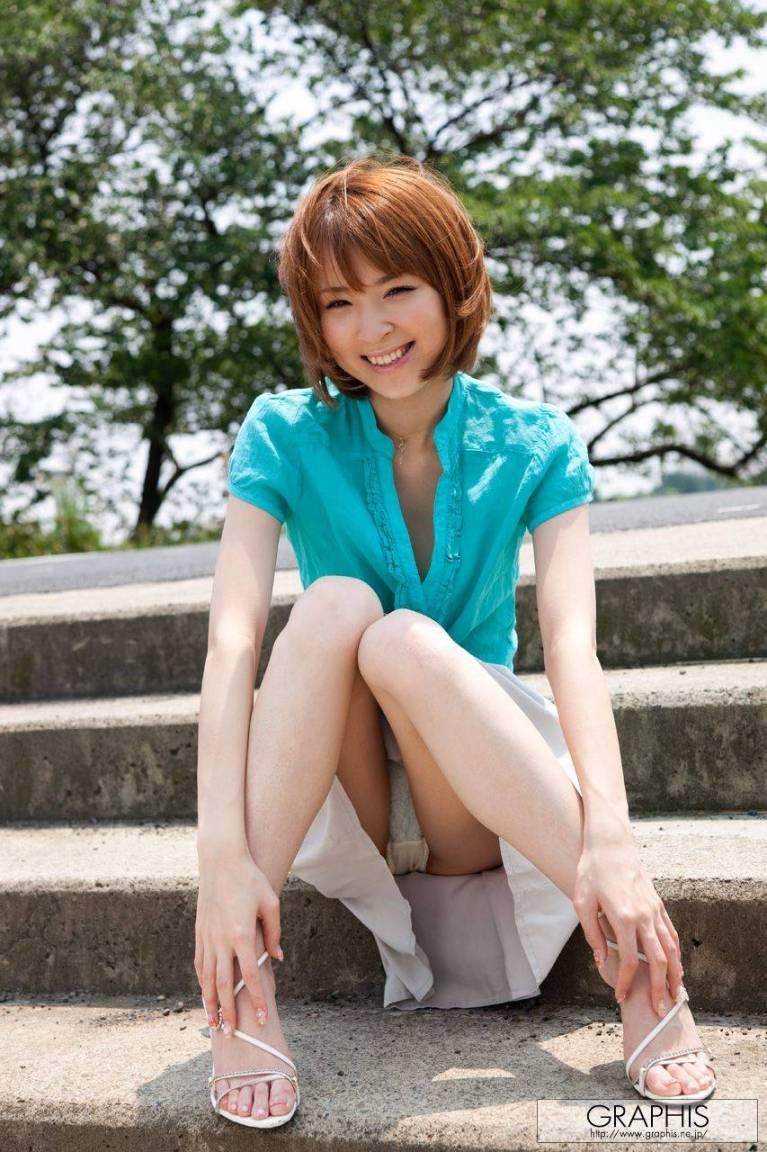 椎名ひかる 画像 16