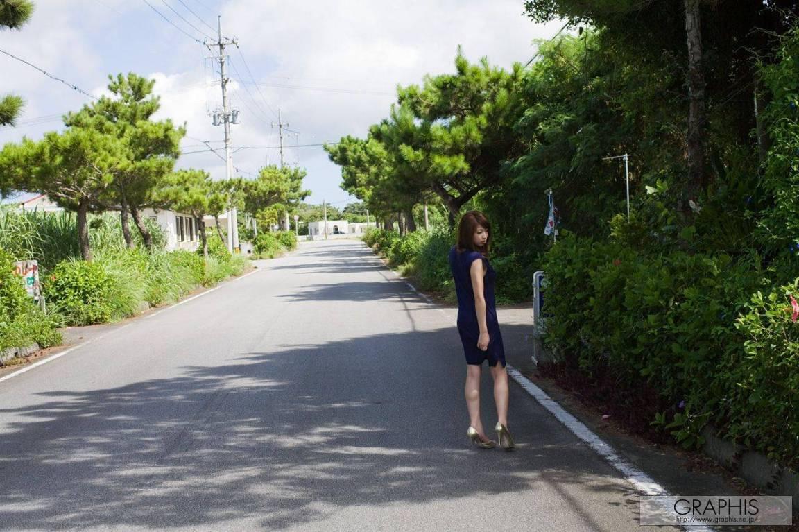 秋山祥子 画像 16
