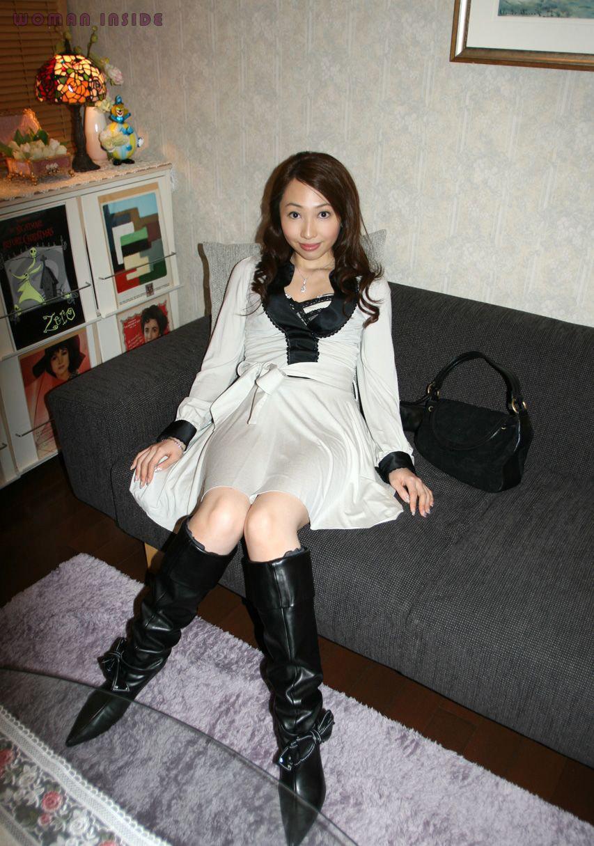 ヤミダス 人妻由美子