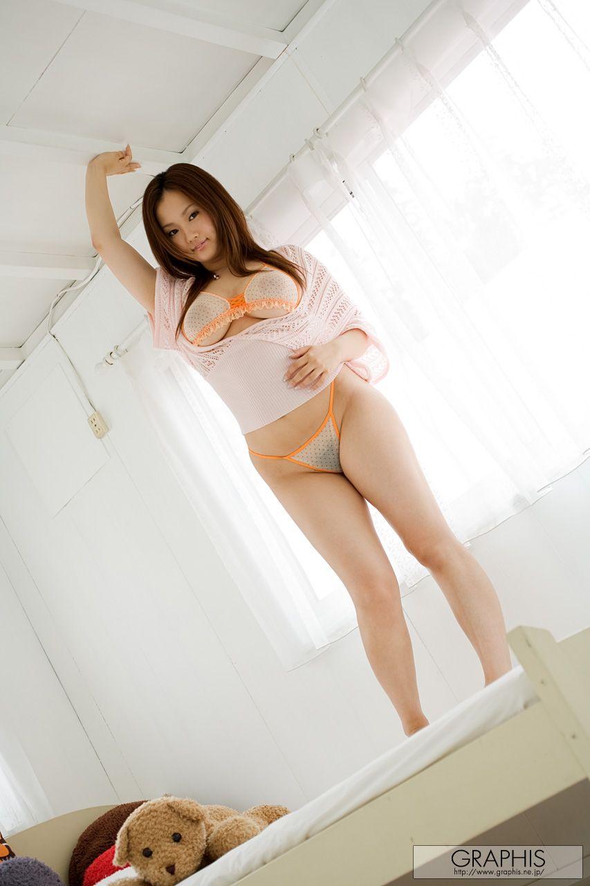 相内リカ エロ画像 16