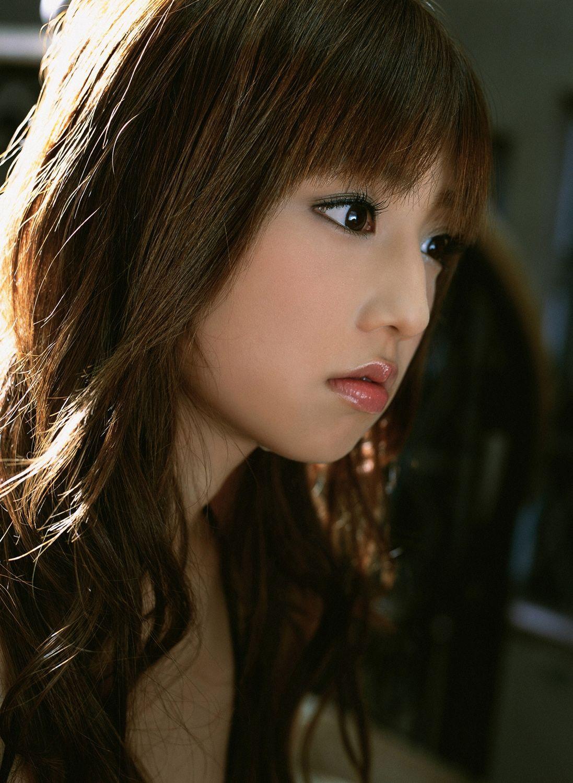 小倉優子 画像 16