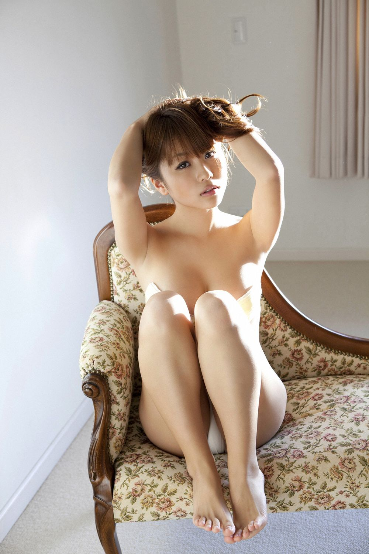 西田麻衣 最新 画像 16