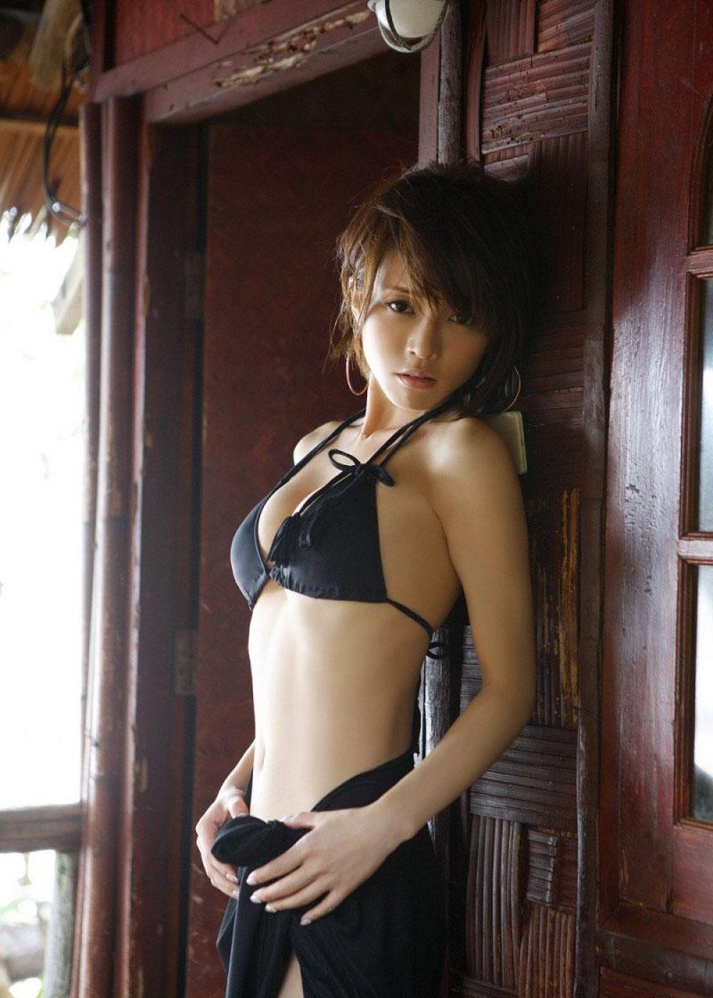 釈由美子 画像 16