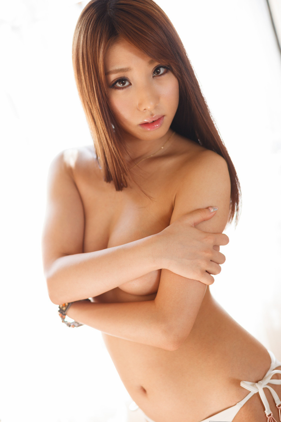 あやみ旬香 画像 最新 16