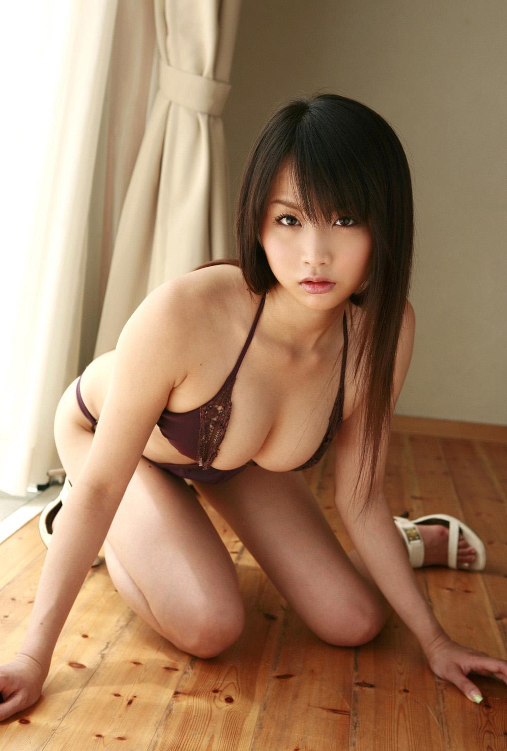 大田明奈(青島あきな) 画像 16