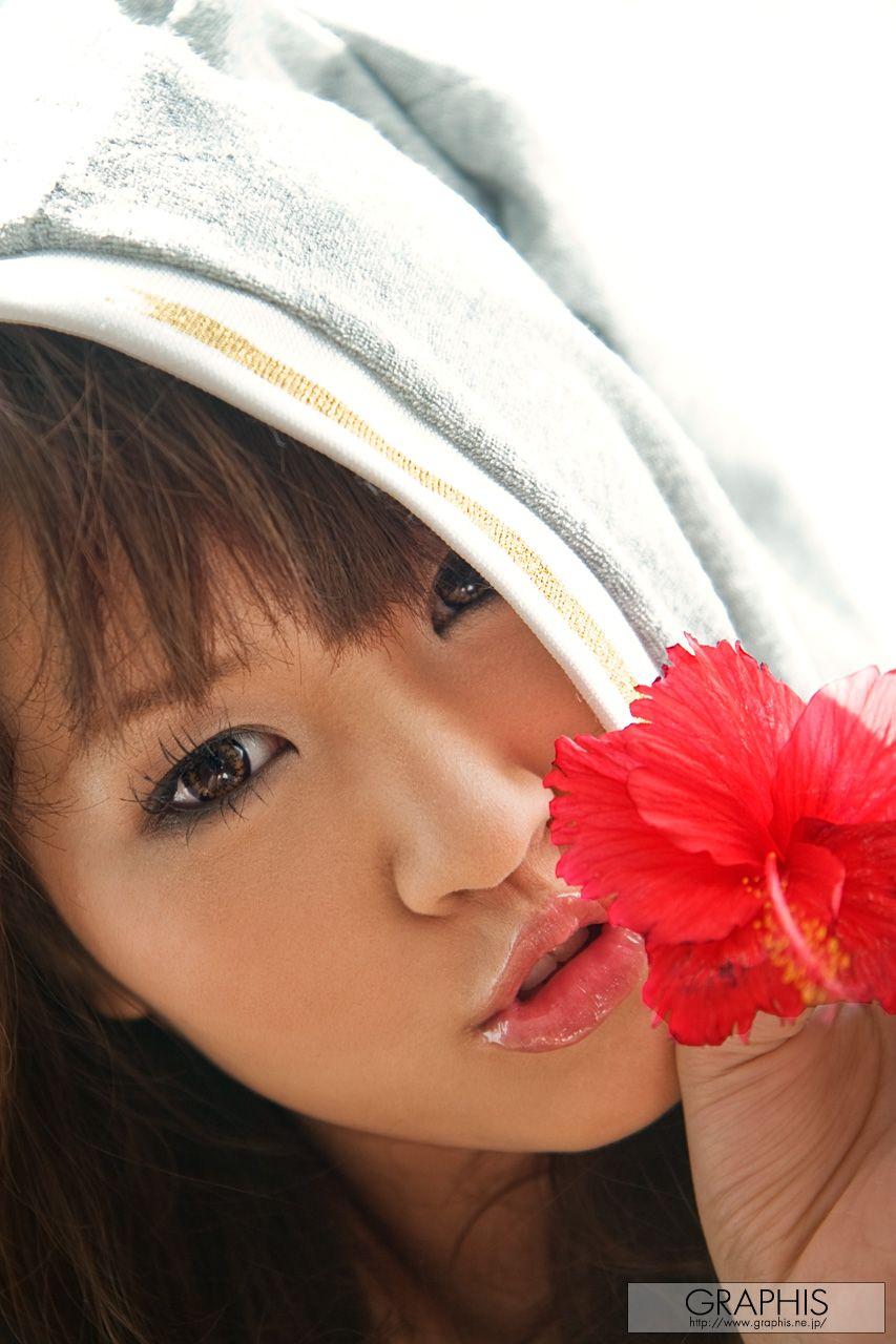 美咲マリ(上原カエラ) 画像 17