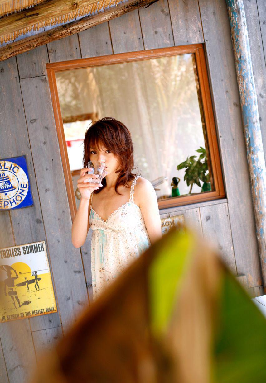 柚木ティナ 画像 17