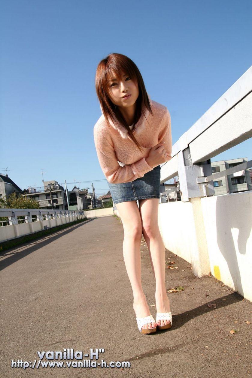 吉沢明歩 画像 18
