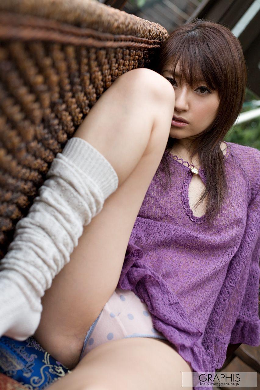 篠崎ミサ 画像 18