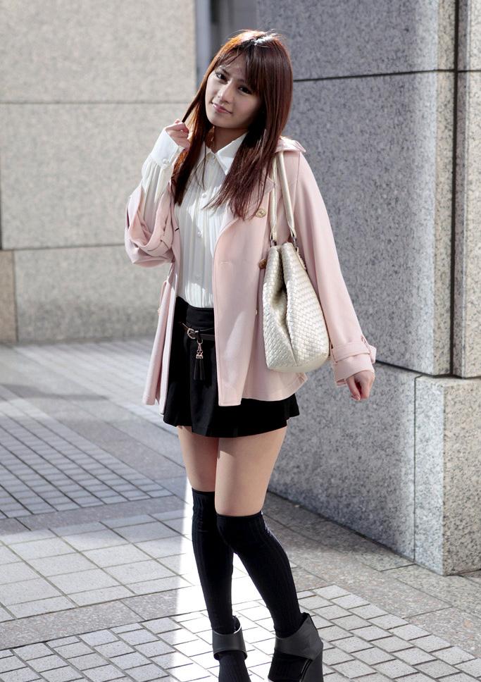 辻井ゆきな(桐谷雪菜) 画像 18