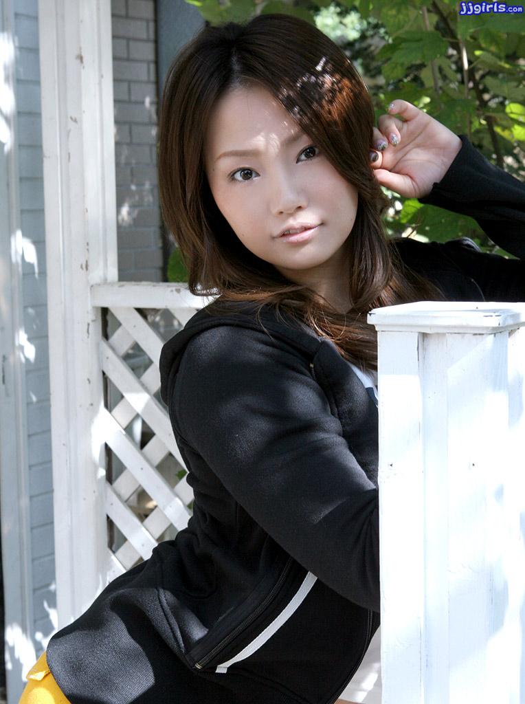 相内リカ 画像 18