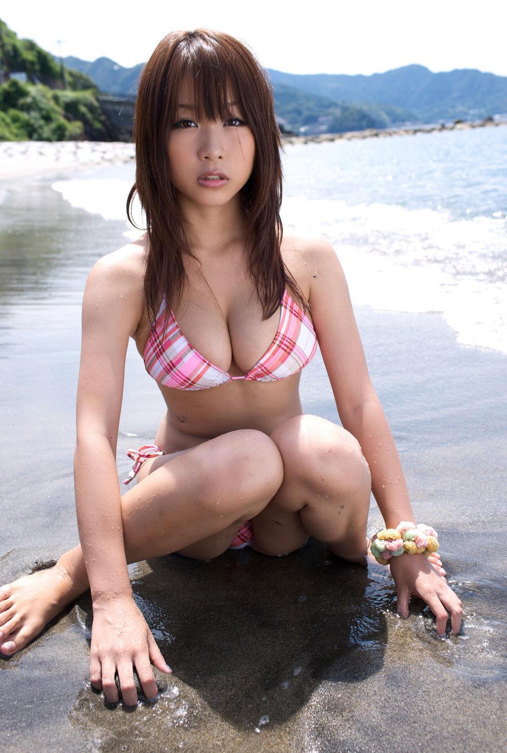 西田麻衣 画像 高画質 18