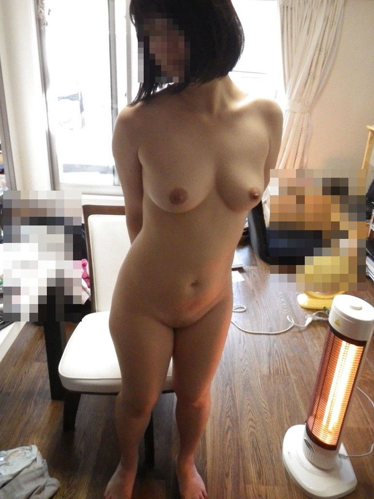 セックス前に撮影した素人エロ画像 18
