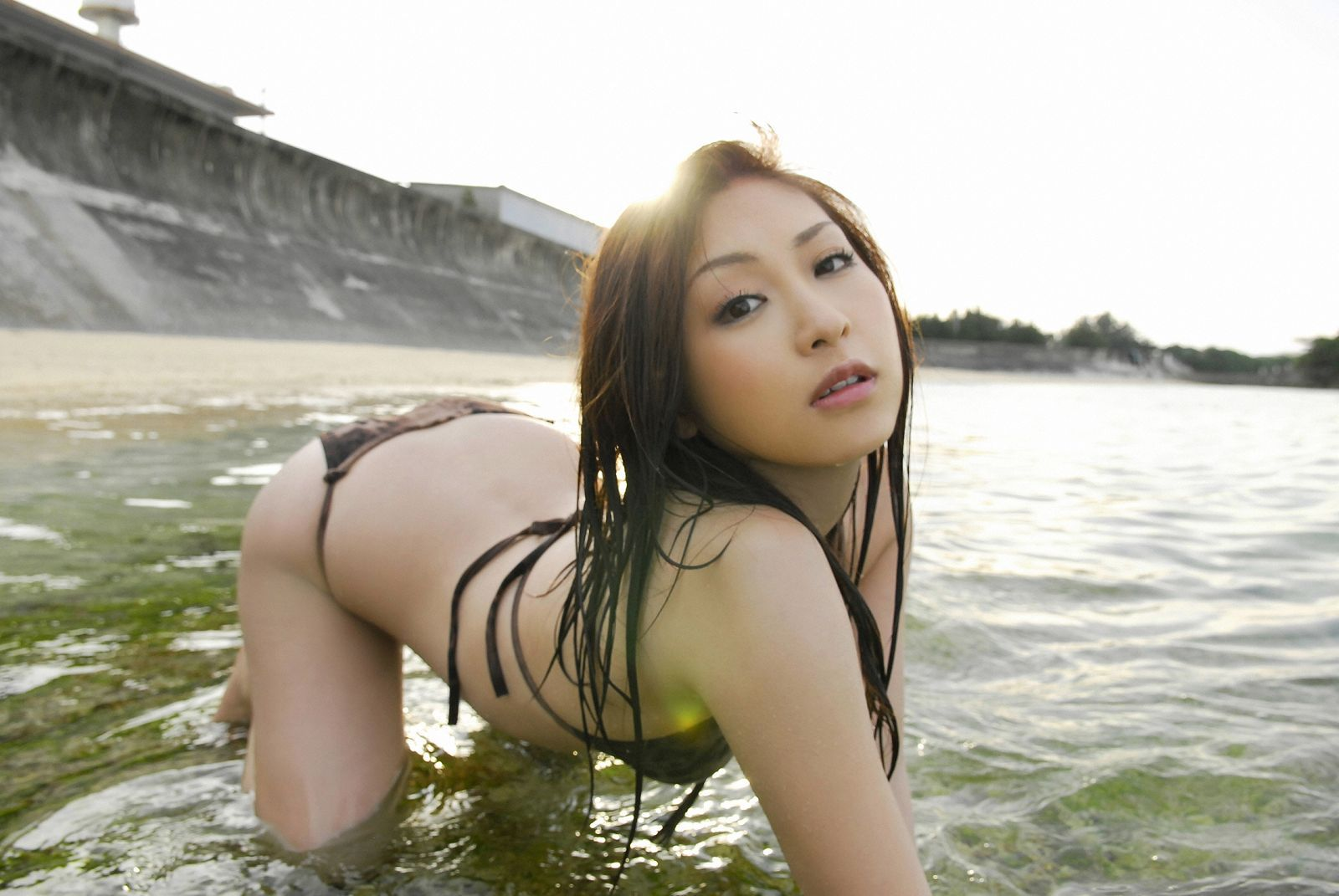 辰巳奈都子 画像 18