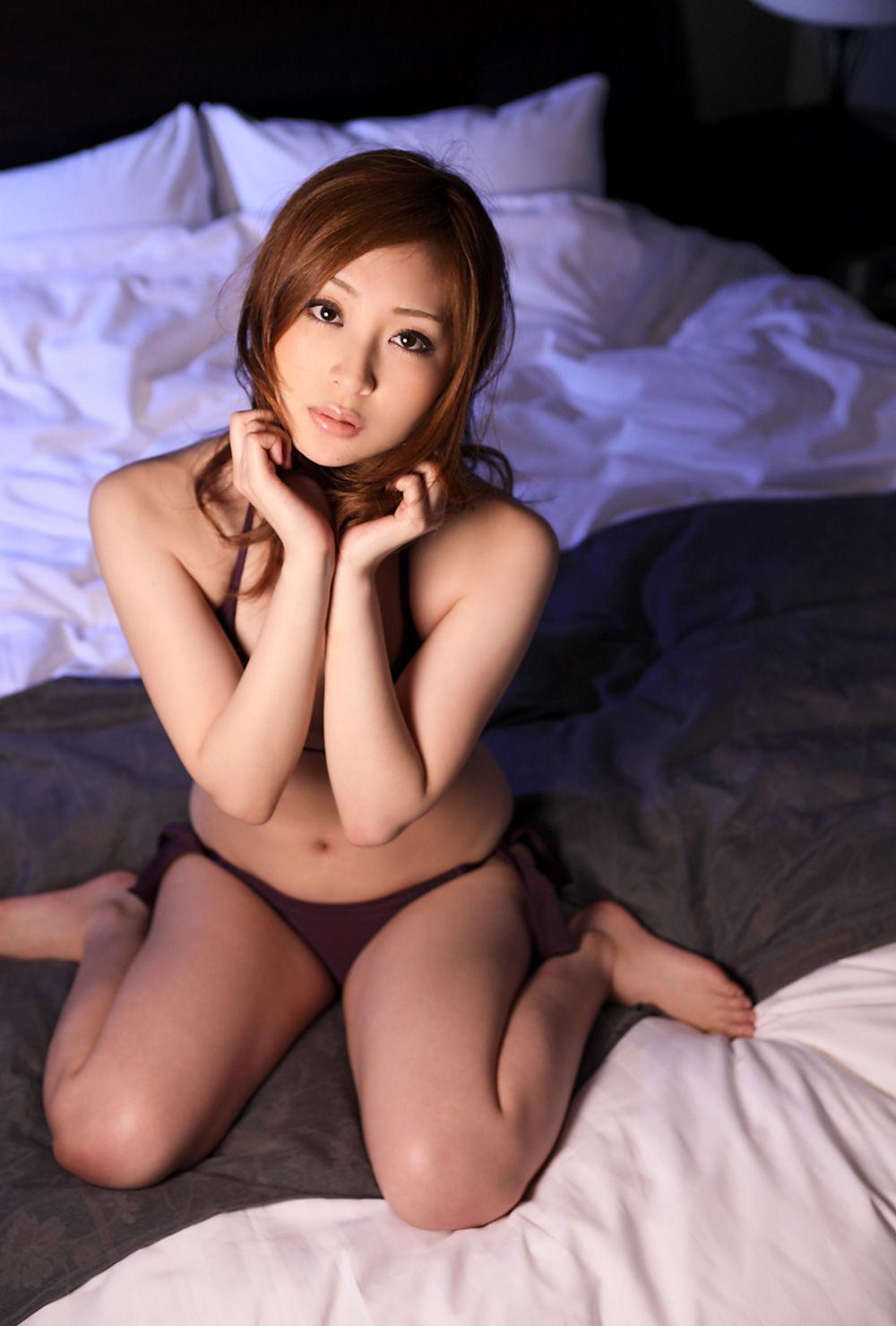辰巳奈都子 過激 画像 19