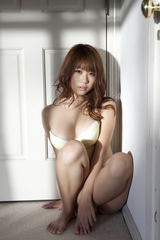 西田麻衣 最新 画像 19