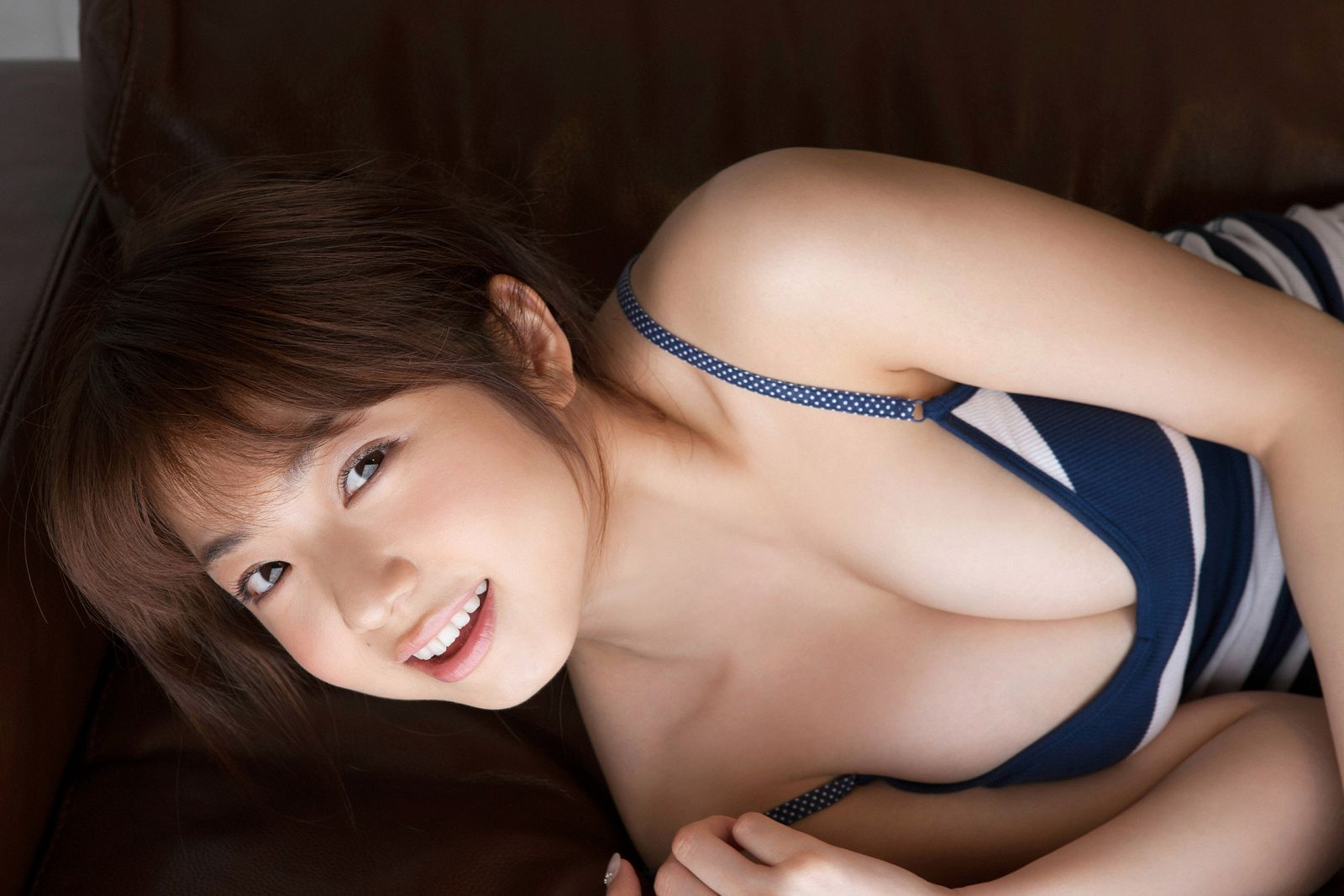 中村静香 画像 19
