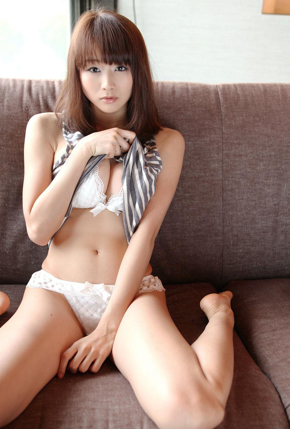 青島あきな 画像 19