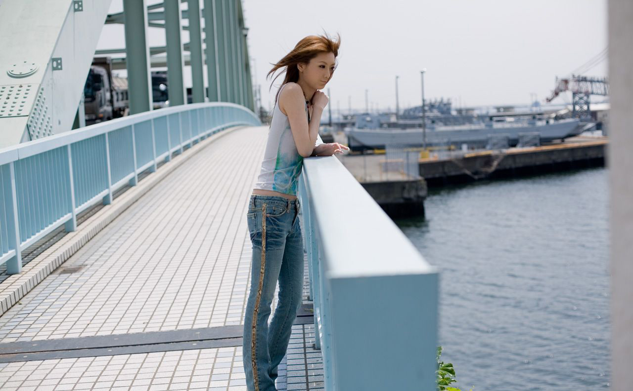 桜井梨花 画像 19