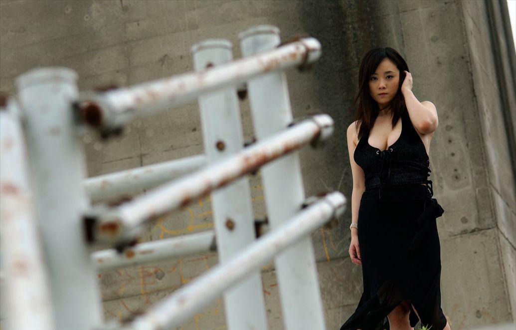薫桜子(愛奏) 画像 19