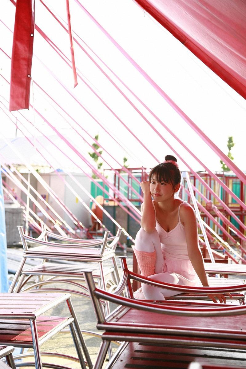 大島優子 画像 20