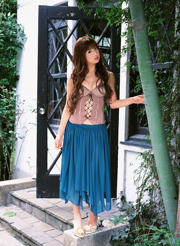 小倉優子 画像 20