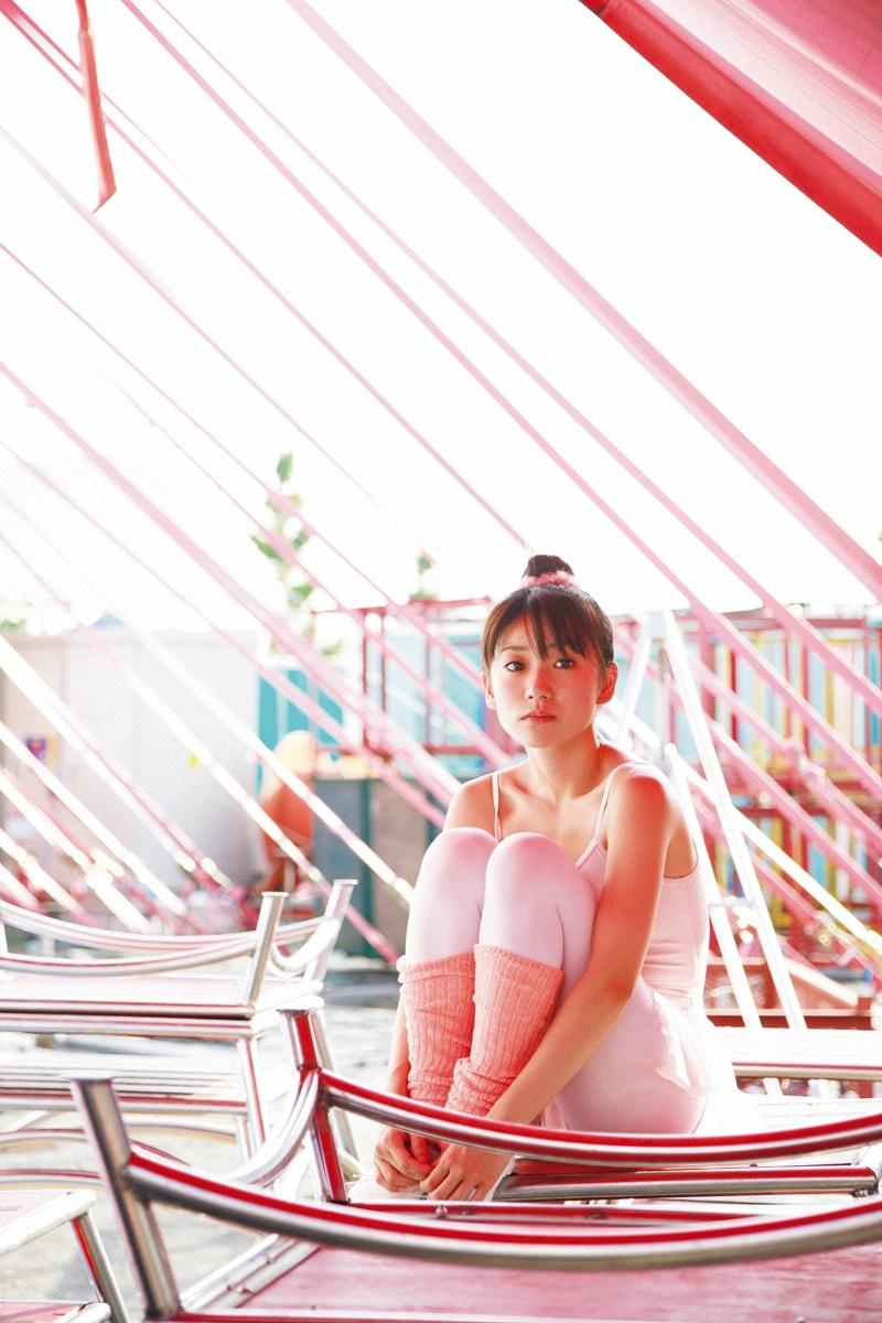 大島優子 画像 21