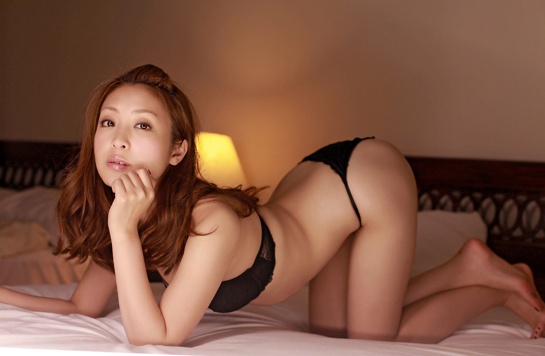 辰巳奈都子 画像 21