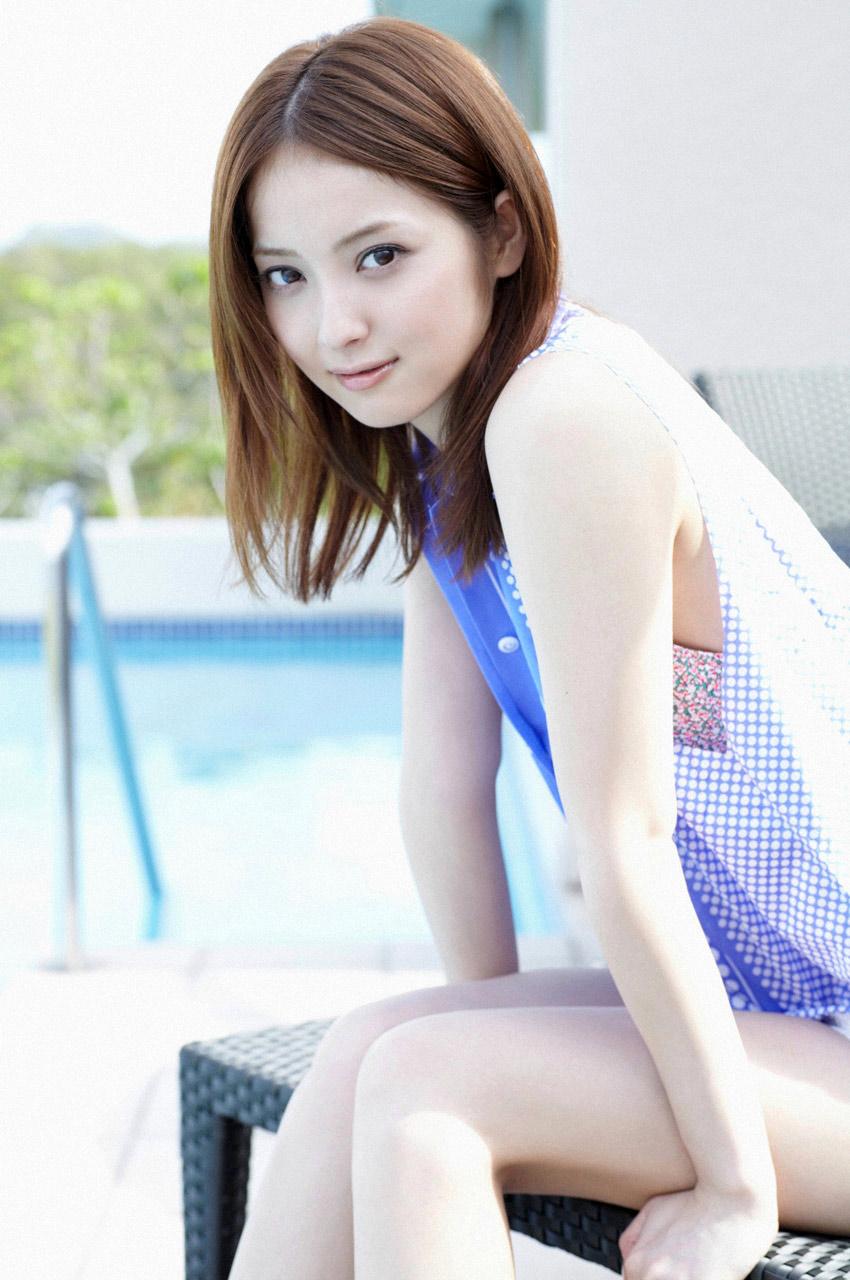 佐々木希 画像 21