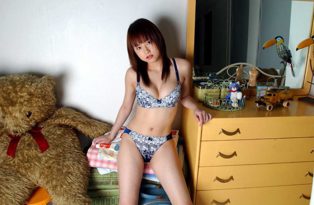 吉沢明歩 画像 21