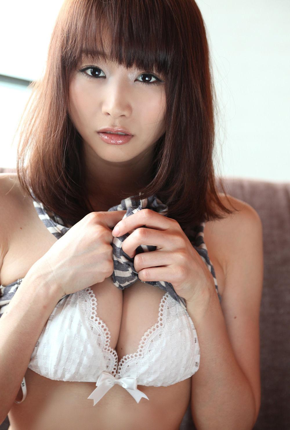 青島あきな 画像 21