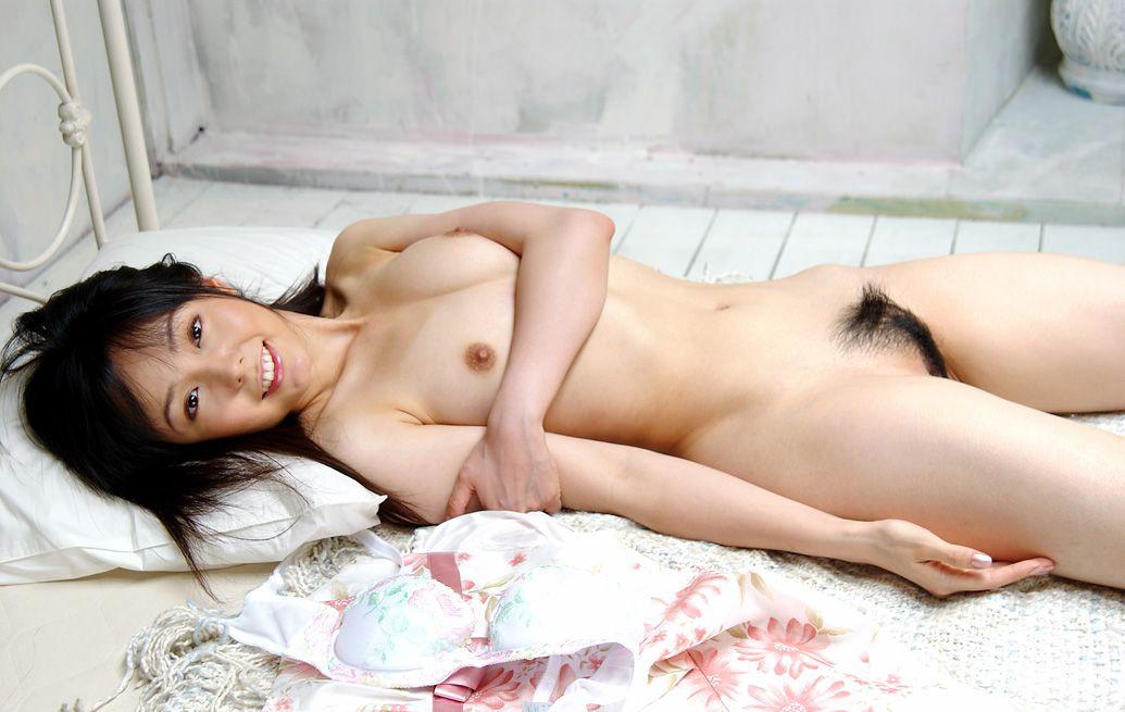 蓮美ゆい 画像 21