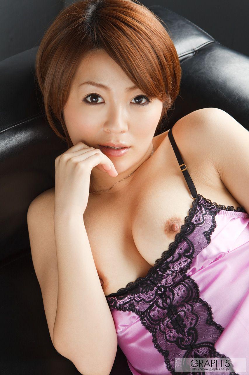 青木莉子 画像 22
