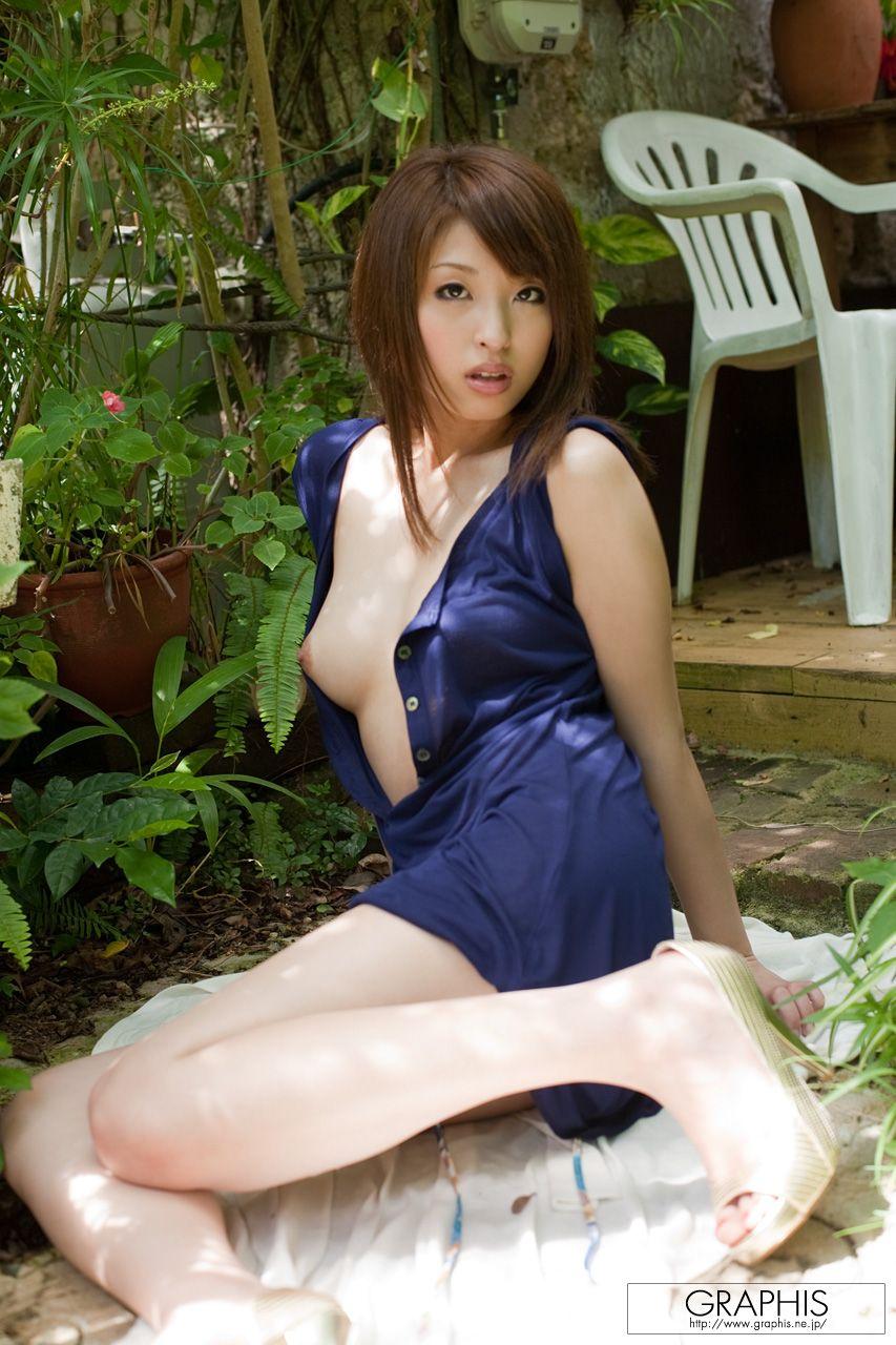 秋山祥子 画像 22