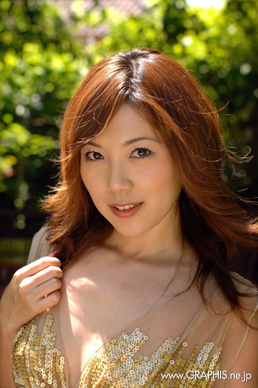 小川あさ美 画像 22