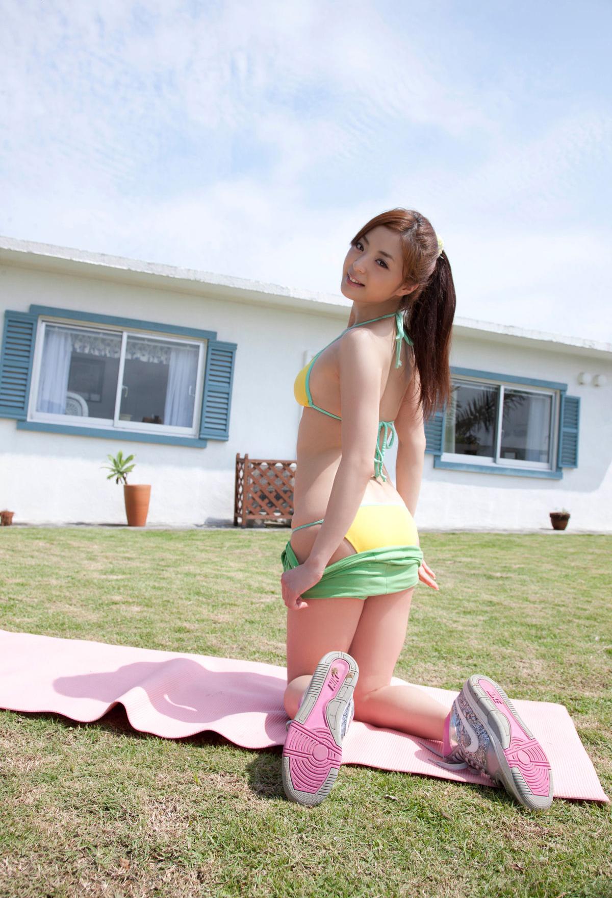 和田絵莉 画像 22