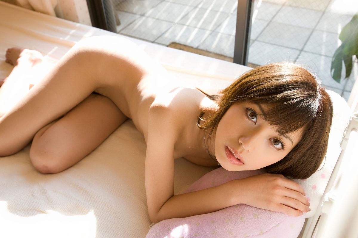 横山美雪 画像 22