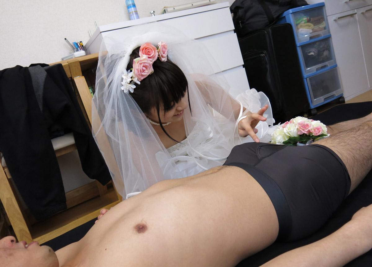 成宮ルリ 画像 22