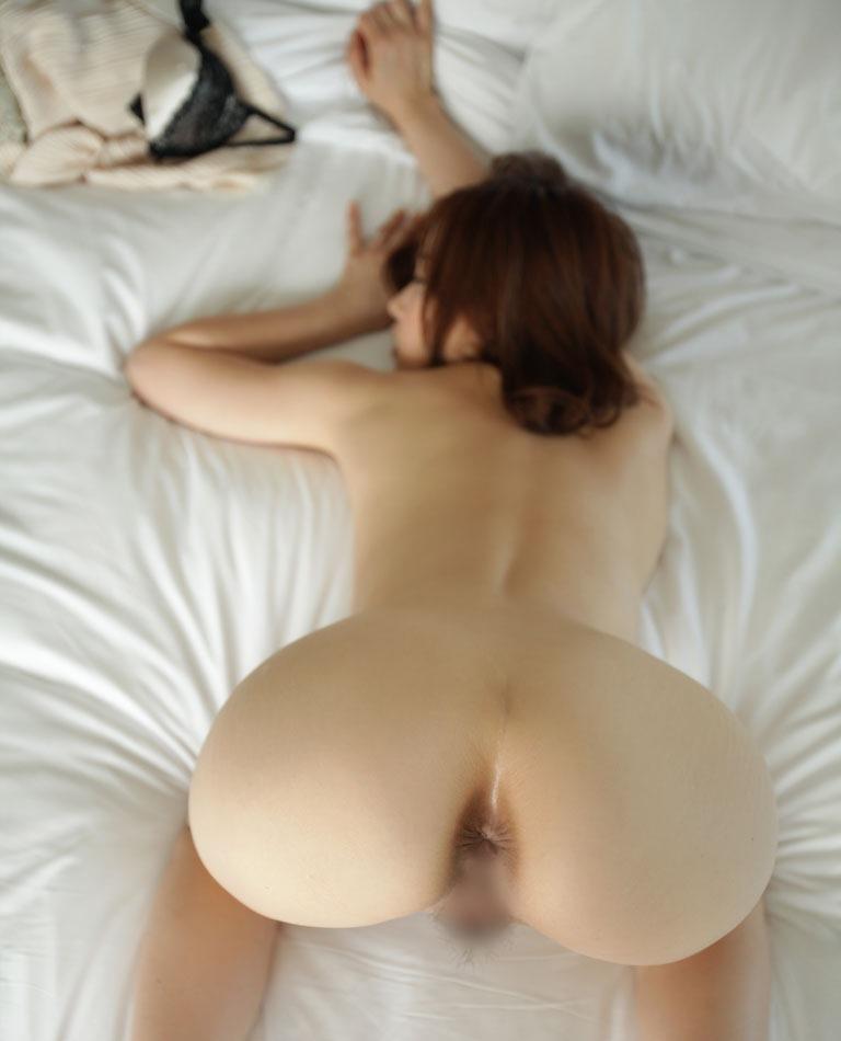 瀬名あゆむ(広瀬藍子) 画像 23
