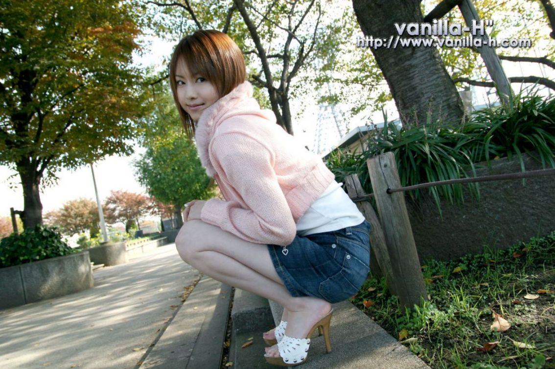 吉沢明歩 画像 23