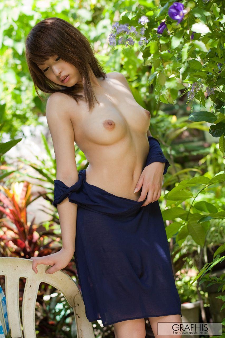 秋山祥子 画像 23