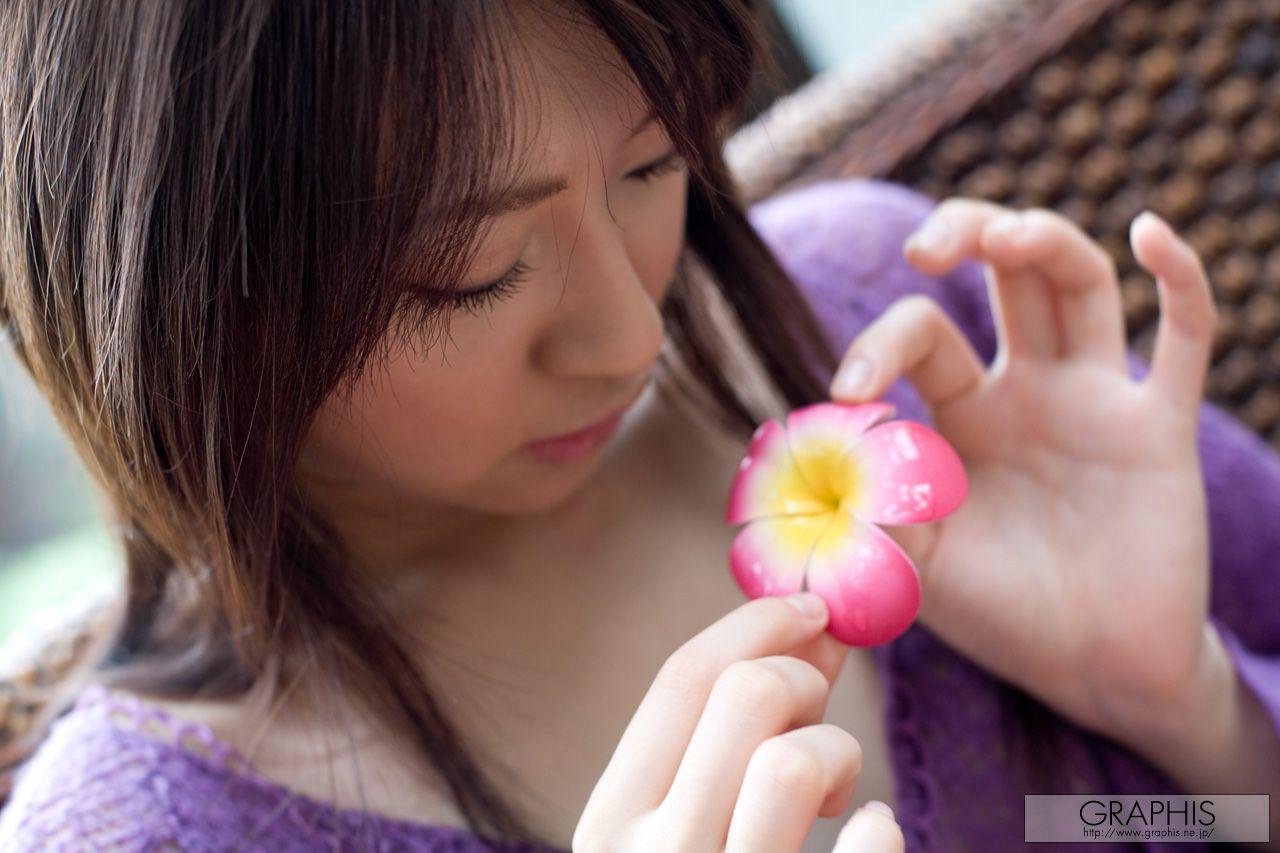 篠崎ミサ 画像 23