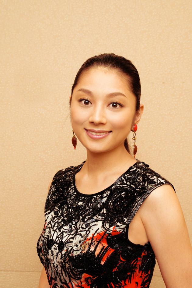 小池栄子 画像 23